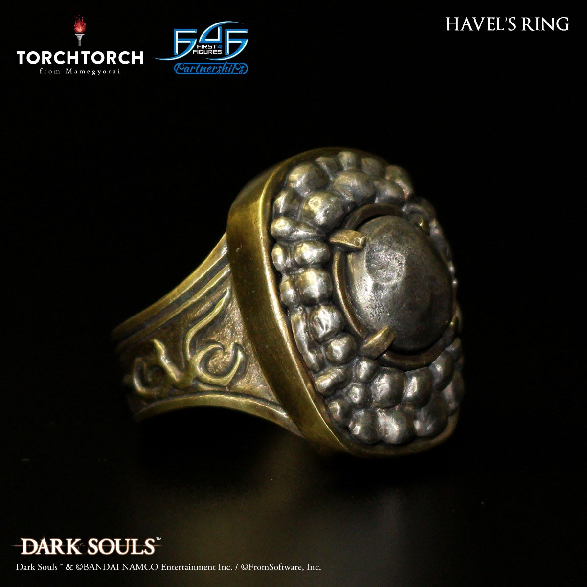 havel s ring