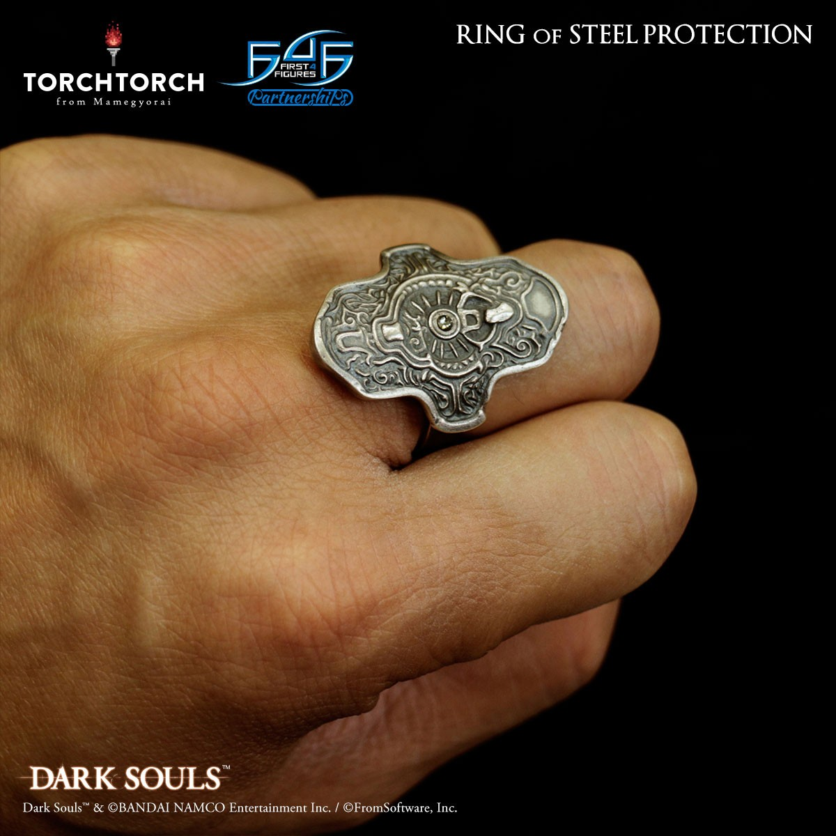 Increase ring slots dark souls - #1 SLots Online