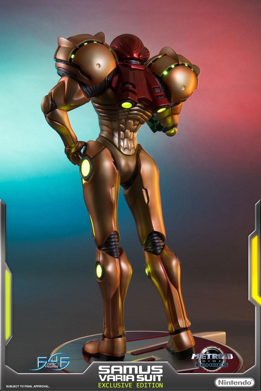 Samus Hot Zero Suit Samus Sexiest Poses In Super Smash