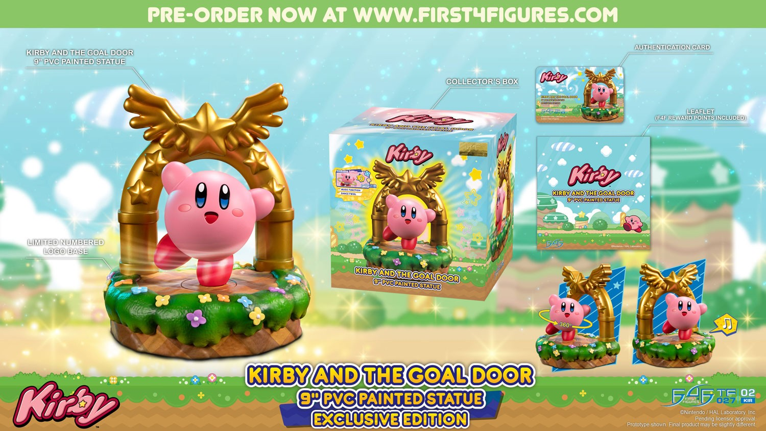kirbygoaldoor_exc_cover.jpg