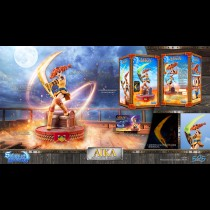 Skies of Arcadia – Aika (Exclusive Edition)