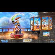 Skies of Arcadia – Aika (Standard Edition)