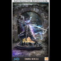 Artorias The Abysswalker Exclusive
