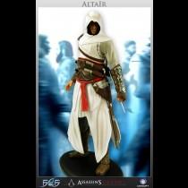 Altair - Vinyl Figure