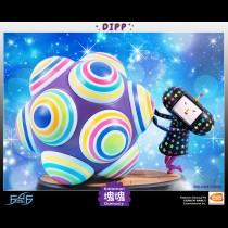 Katamari Dipp (Exclusive)