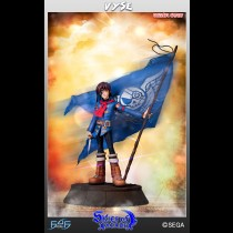 Vyse Exclusive