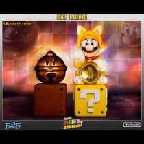 Cat Mario Exclusive