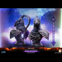 Dark Souls – Artorias the Abysswalker Grand Scale Bust Exclusive Edition