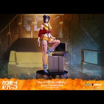 Cowboy Bebop – Faye Valentine (Standard Edition)