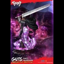 Guts: Black Swordsman (Exclusive)