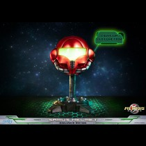 Metroid Prime™ – Samus Helmet (Exclusive Edition)