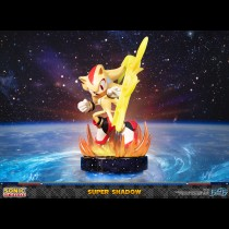 Sonic the Hedgehog™ – Super Shadow (Standard Edition)
