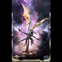 Metroid Prime – Meta Ridley Standard Edition