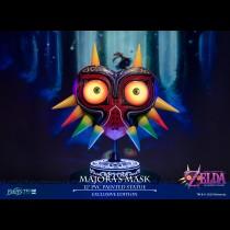 The Legend of Zelda™: Majora's Mask - Majora's Mask PVC (Exclusive Edition)