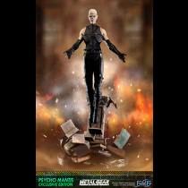 Psycho Mantis (Exclusive)