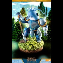 Shovel Knight (Exclusive)