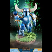 Shovel Knight (Regular)