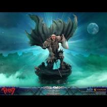 Berserk - Skull Knight Exclusive (White Bone Variant)