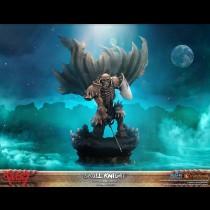 Berserk - Skull Knight (Standard White Bone Variant)