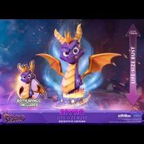 Spyro™ the Dragon – Spyro™ Life-Size Bust (Definitive Edition)