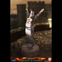 Solaire of Astora (Regular)