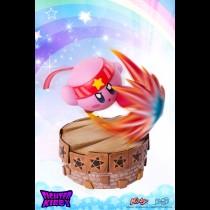 Fighter Kirby (Regular)