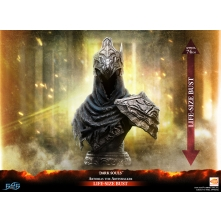 Dark Souls – Artorias the Abysswalker Life-Size Bust Standard Edition