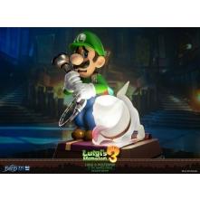 Luigi's Mansion 3 – Luigi and Polterpup Exclusive Edition