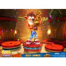 Crash Team Racing™ Nitro-Fueled – Crash (Winner) (Standard Edition)