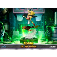 Crash Bandicoot™ – Dr. Neo Cortex (Standard Edition)