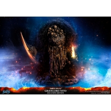 Dark Souls™ – Gravelord Nito (Exclusive Edition)
