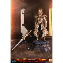 Dragon Slayer Ornstein (Regular)