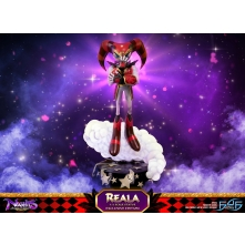NiGHTS: Journey of Dreams - Reala (Exclusive Edition)