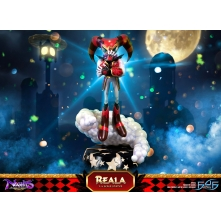 NiGHTS: Journey of Dreams - Reala (Standard Edition)