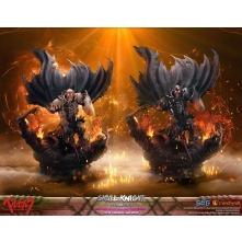Berserk - Skull Knight (Definitive Combo Edition)