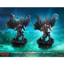 Berserk - Skull Knight (Exclusive Combo Edition)