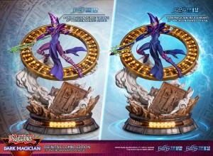 Yu-Gi-Oh! – Dark Magician (Definitive Combo Edition)