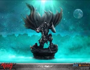 Berserk - Skull Knight (Standard Edition)