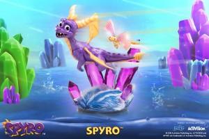 Spyro™ Reignited – Spyro™ Standard Edition