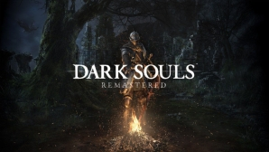 Dark Souls: Remastered Giveaway #2