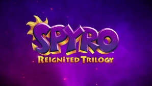 Spyro the Dragon Remastered Confirmed