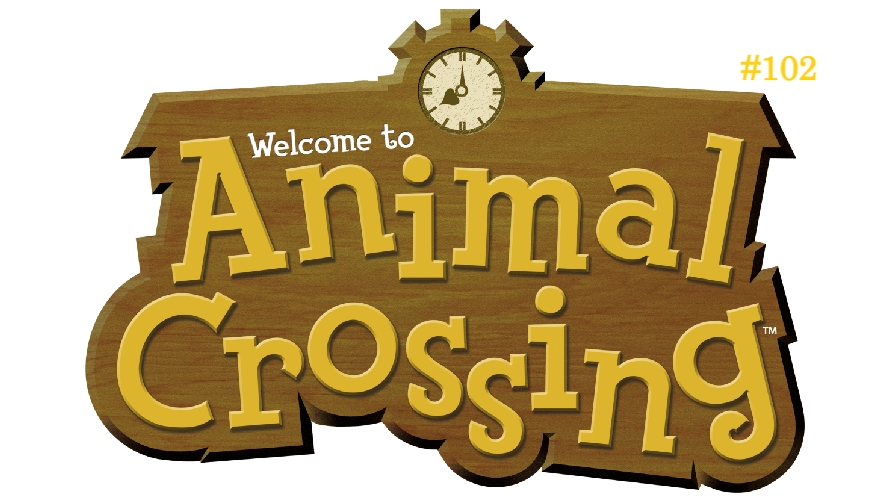 TT Poll #102: Animal Crossing