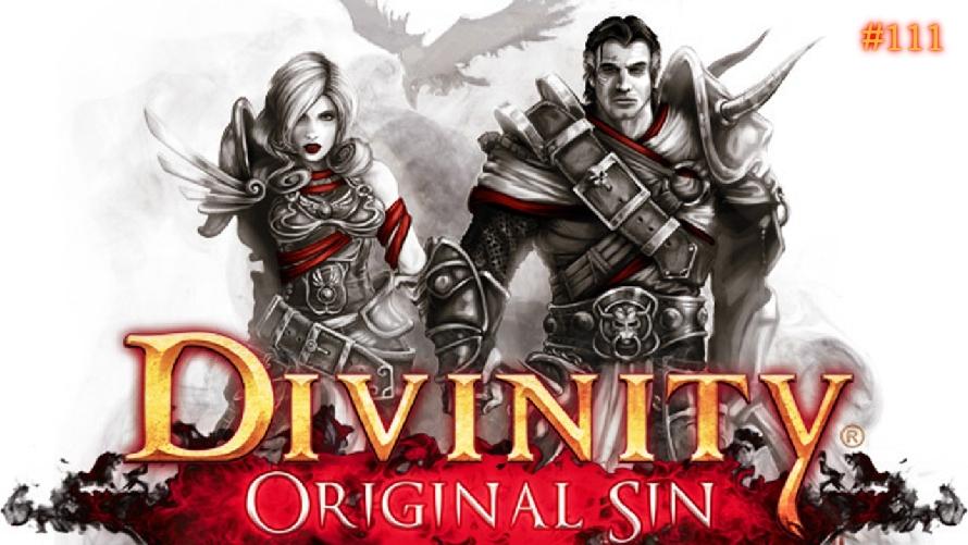 TT Poll #111: Divinity: Original Sin