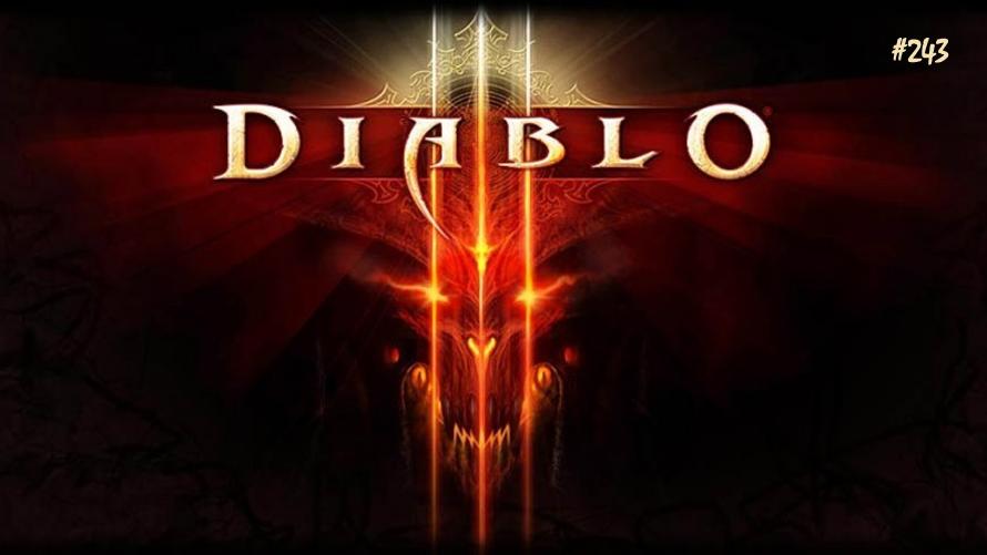 TT Poll #243: Diablo III