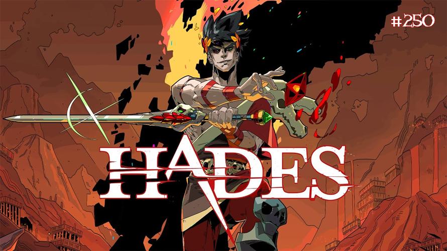 TT Poll #250: Hades
