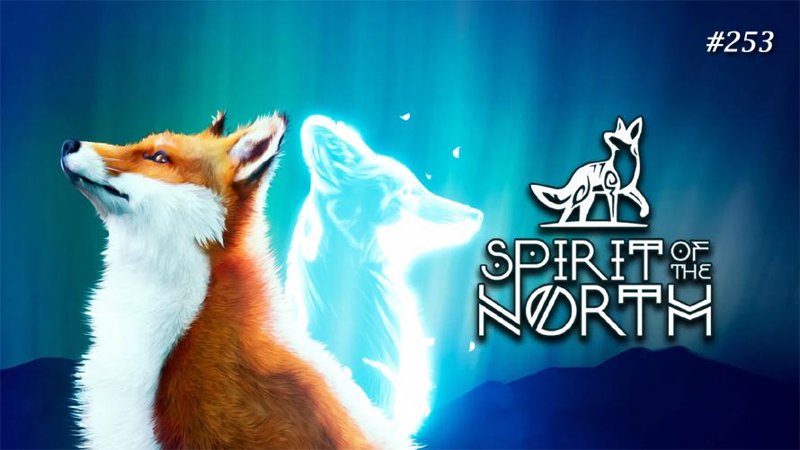 TT Poll #253: Spirit of the North