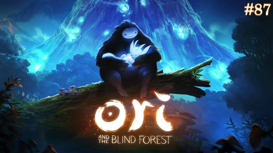 TT Poll #87: Ori and the Blind Forest