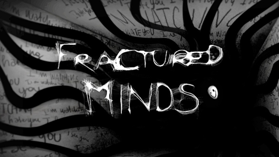 Fractured Minds Is out Now for All Major Platforms