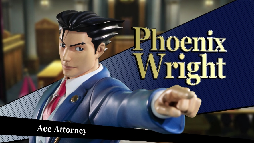 Objection, Your Honor!
