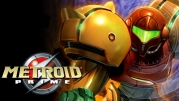 3 Reasons Why You Should Play the Metroid Series